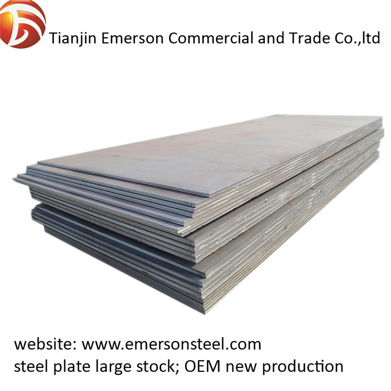 plate Can cut custom sizes 12mm mild steel sheet Various sizes available