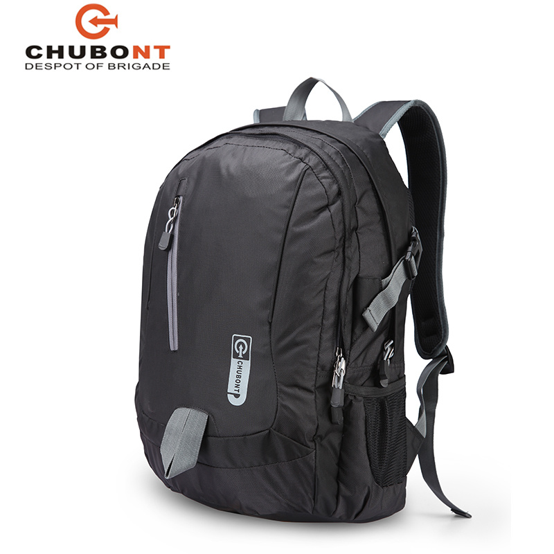 2ac3ebadc6 China Chubont Backpacks Waterproof Travel Backpack with Laptop Compartment  - China Backpacks