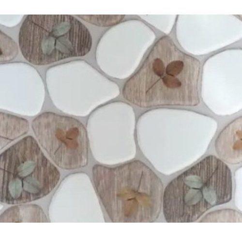 Hot 300x300 Vintage Ceramic Floor Tile