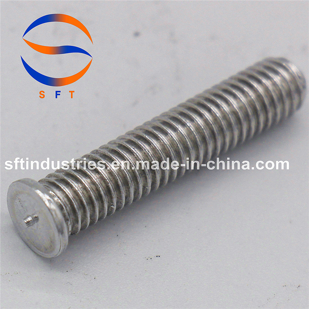 China Welding Stud Manufacturers Suppliers Made In Pin Igbt Circuit Of Equipment Arc Welders For Sale On Com