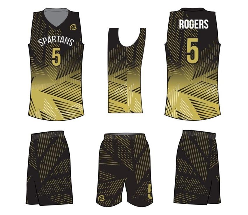 df31f3448f0c China Professional Make Cheap Reversible Unique Euroleague Basketball Jersey  - China Mens Basketball Jerseys