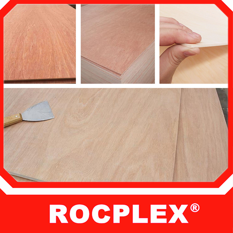 China Thin Form Plywood And Plywood Packing For 2mm Thin Plywood China Plywood Packing 2mm Thin Plywood