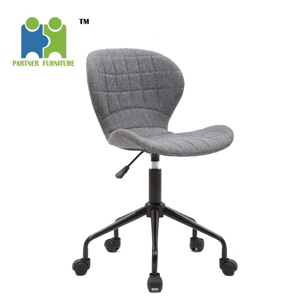 Anji Partner Furniture Co., Ltd.