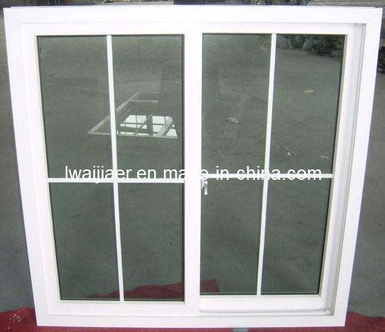 PVC Windows (ZXJH034)