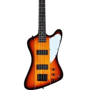 China Firebird Electric Bass Bass Guitar Atb 050 China Guitar