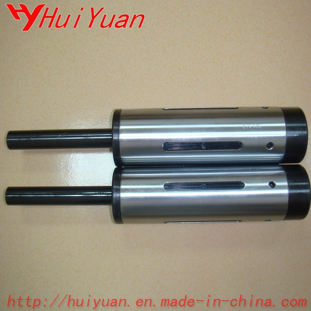 High Quality Air Shaft for Slitting Machine