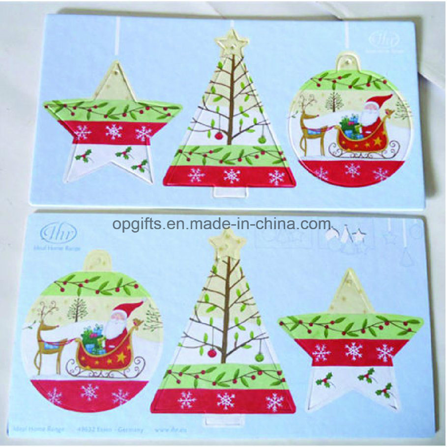 China Car Paper Air Fresheners Fragrances Use For Promotion Or Sales