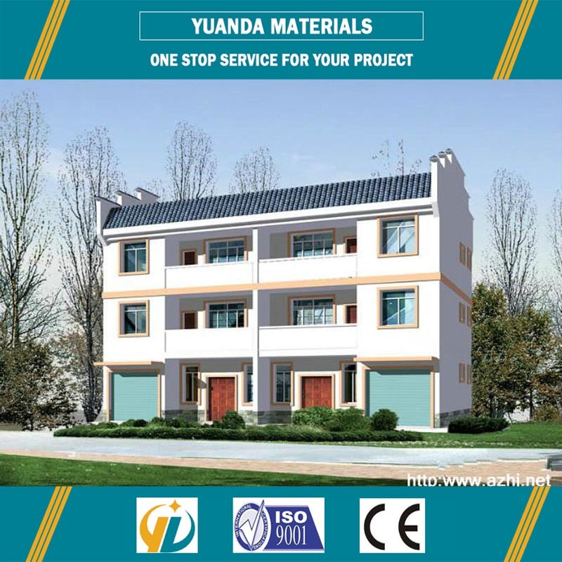 China Steel Material Large Span Steel Structure Space Frame with ...