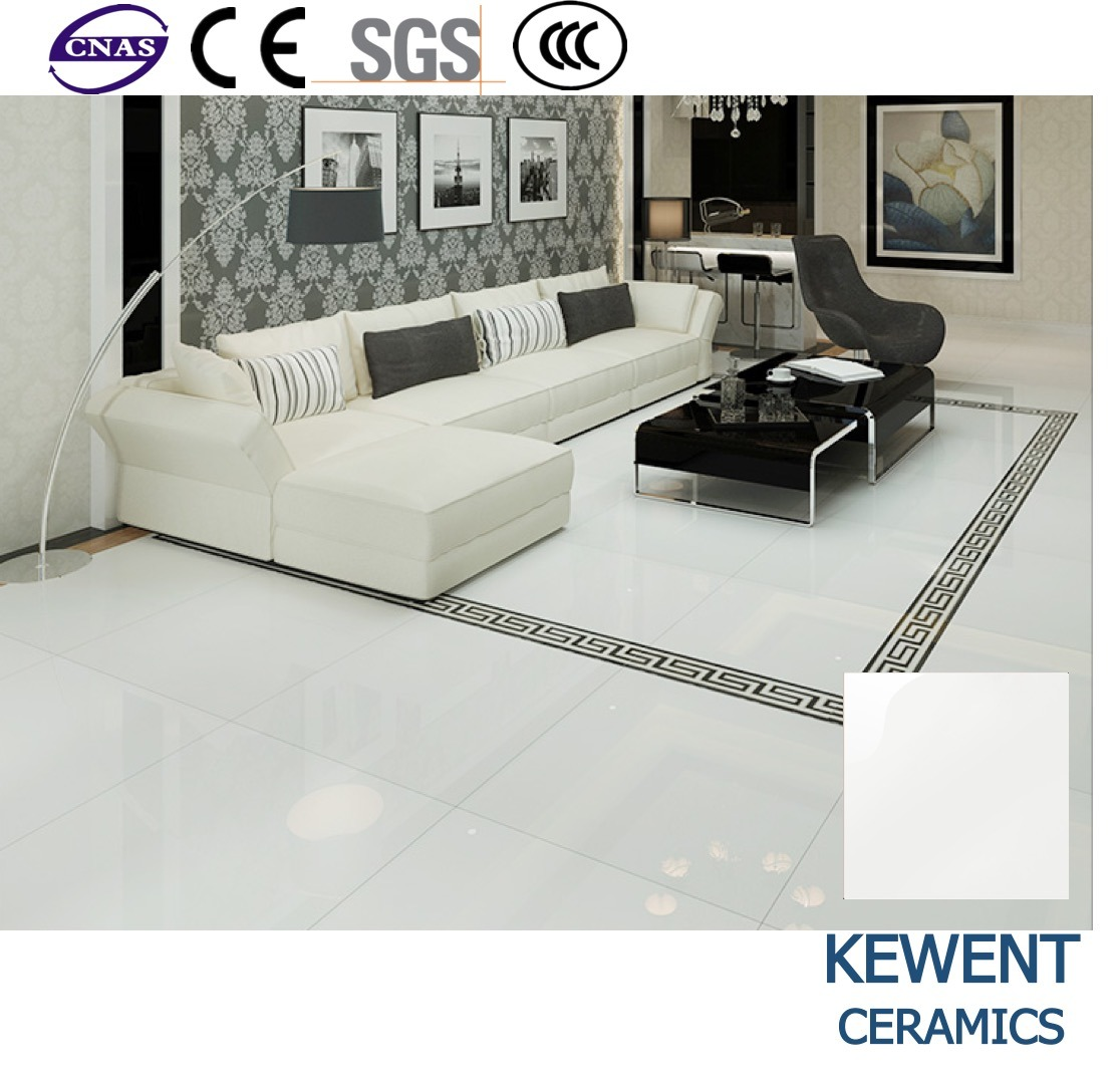 China promotion cheap price super white half body polished china promotion cheap price super white half body polished porcelain floor tile china floor tiles wall tile dailygadgetfo Gallery