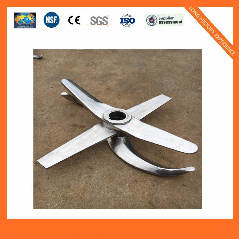 Hight Quality Mixer Tools for Mixing Machine