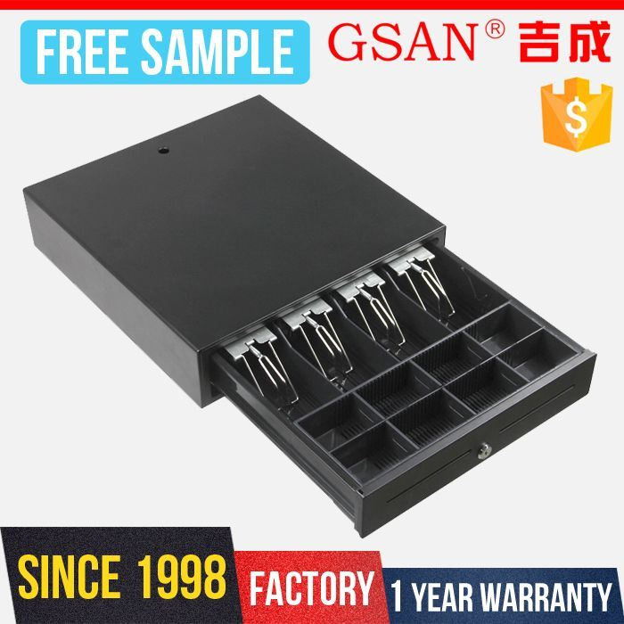 china gsan petty cash box cash register drawer photos pictures