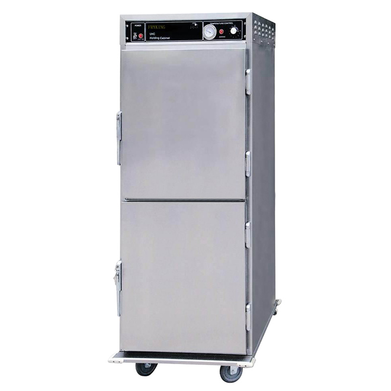 China Stainless Steel Hot Food Warming Holding Cabinet For Hotel   China Hot  Food Warming Cabinet, Food Warmer Cabinet