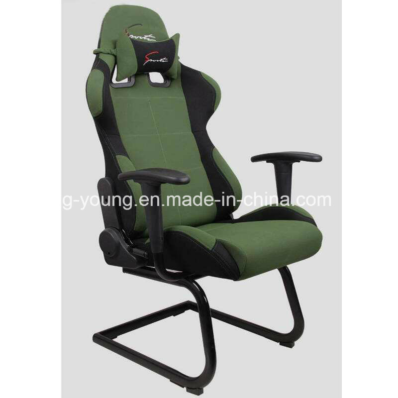 Hot Item Comfortable Professional Game Chair Racing Chair It Chair
