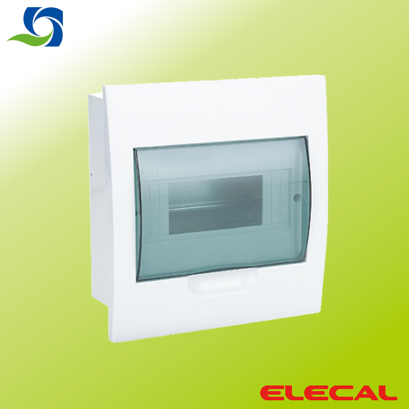 Elecal Lighting Distribution Box- Tms