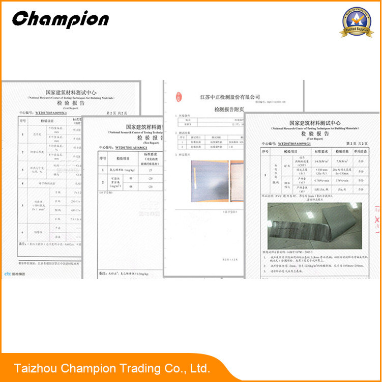Manufactory Building Perfume And Cosmetic Sets