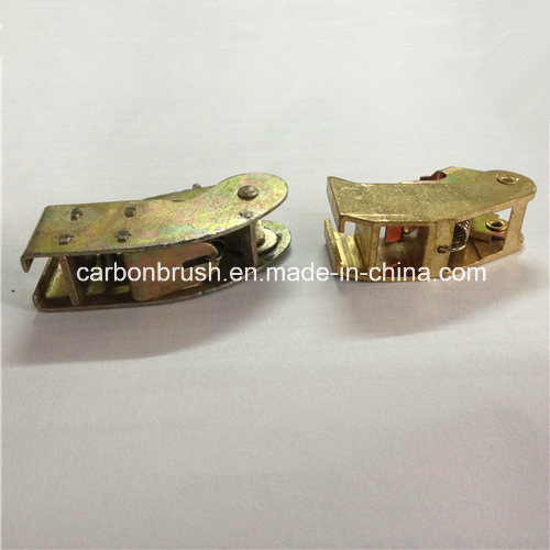 Offering Carbon Brush Holder for Wholesales (AB-B021) pictures & photos