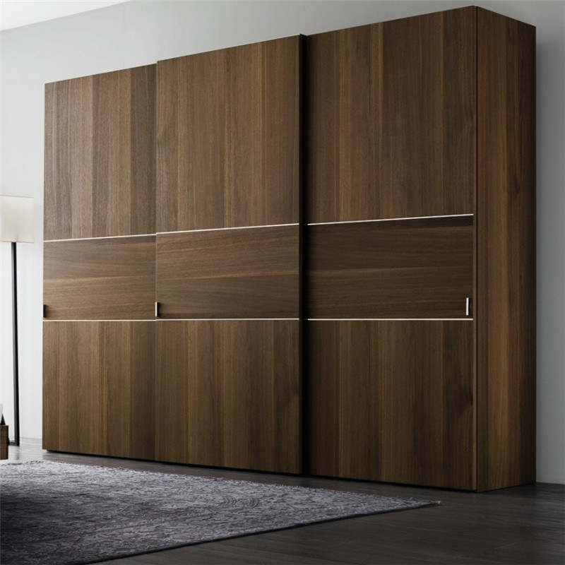 Hot Item Amazing Almari Furniture Design Bedroom Wardrobe Designs Wooden Wardrobe Cabinet