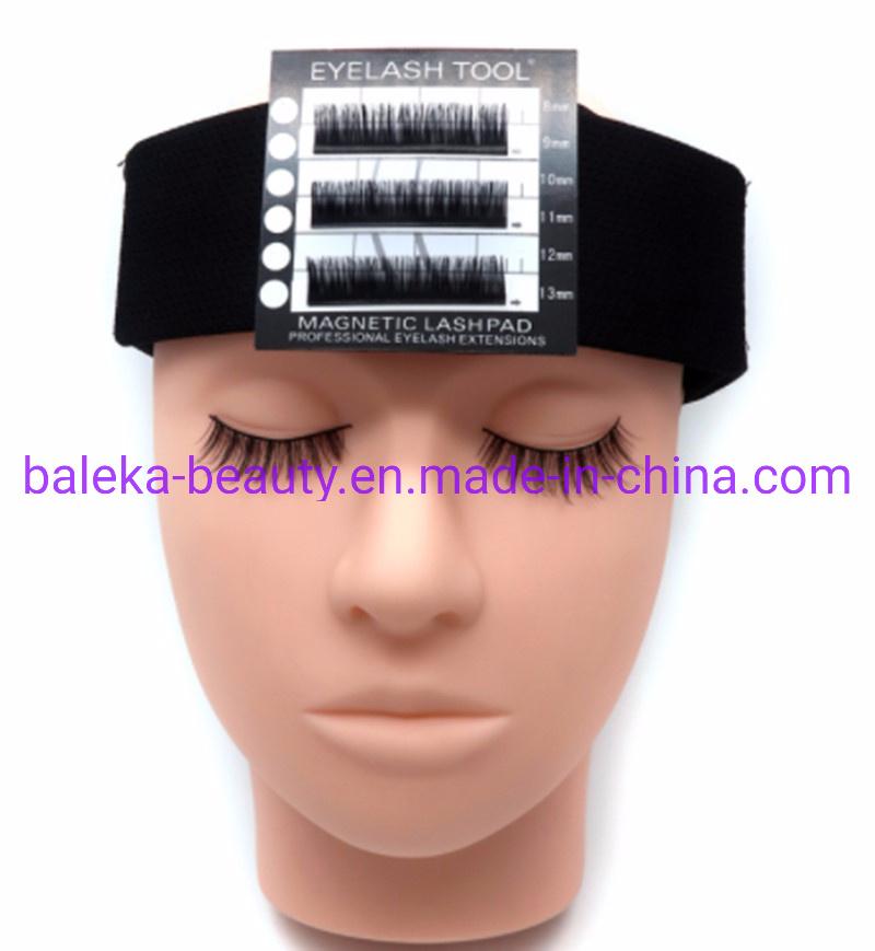 2b35f1b2289 China Baleka Beauty Eyelash One Dollar Eyelashes Strip Mink Lashes  Extension Cheap Factory - China Real Mink Eyelash, Silk Mink Eyelash