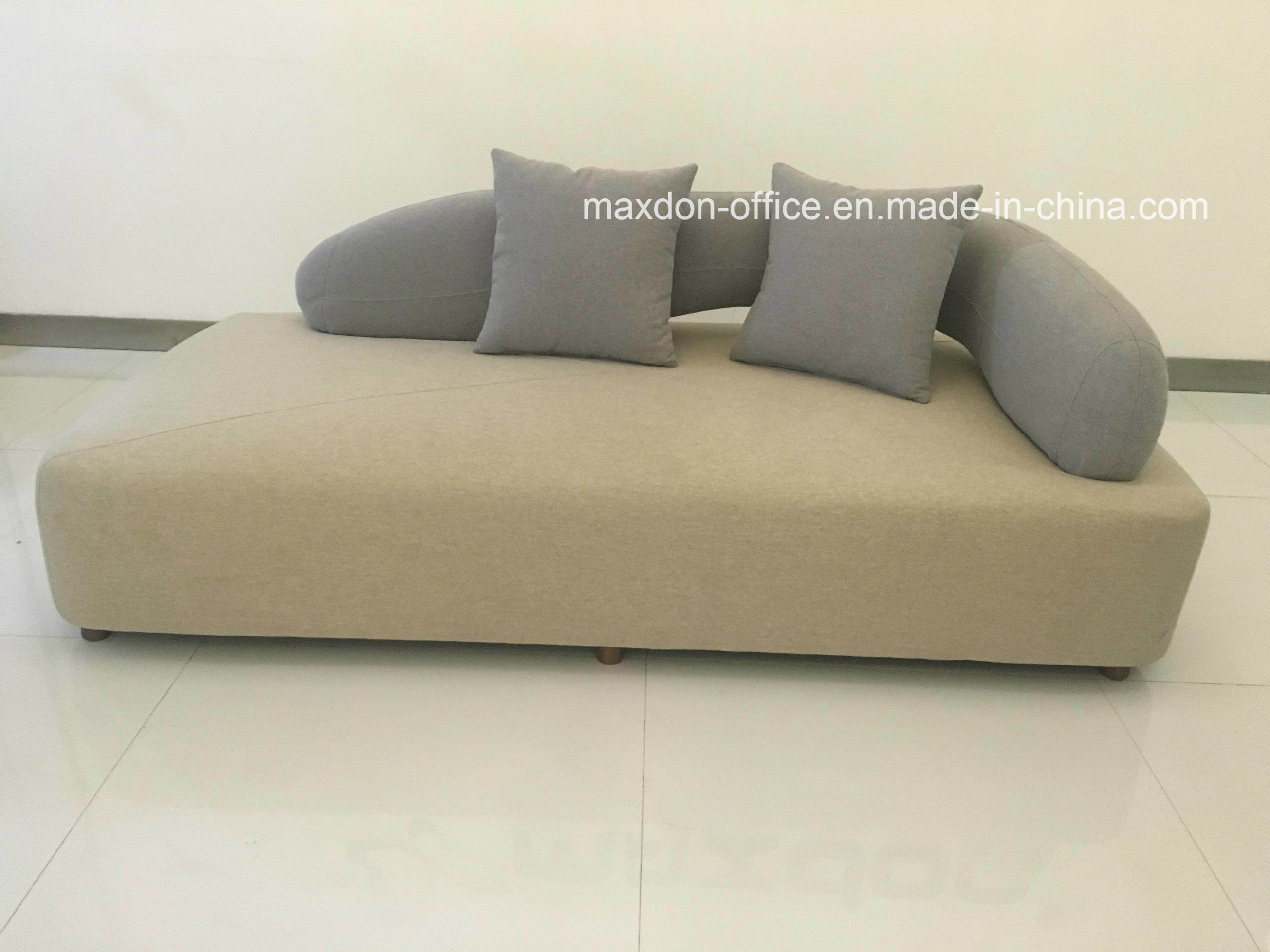 China fice Chair fice Furniture fice Sofa supplier