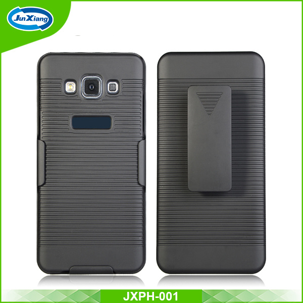 samsung a52017 phone case