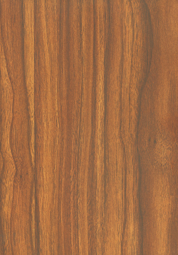 8.3mm HDF Laminate Flooring Real Wood Vein (1568)