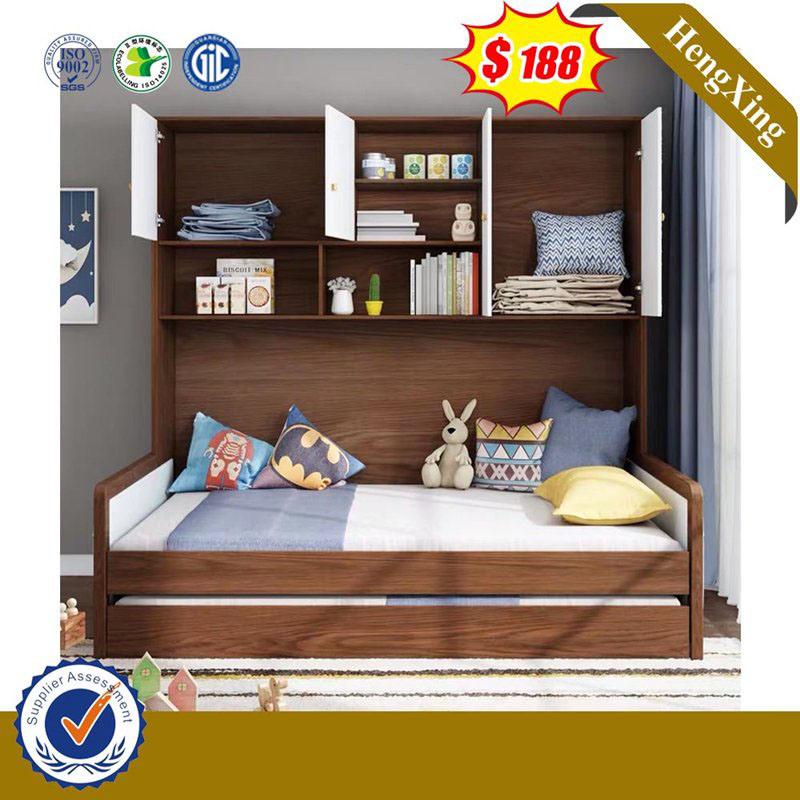China High Quality Kids Bedroom, Kids Full Size Bedroom Furniture Sets