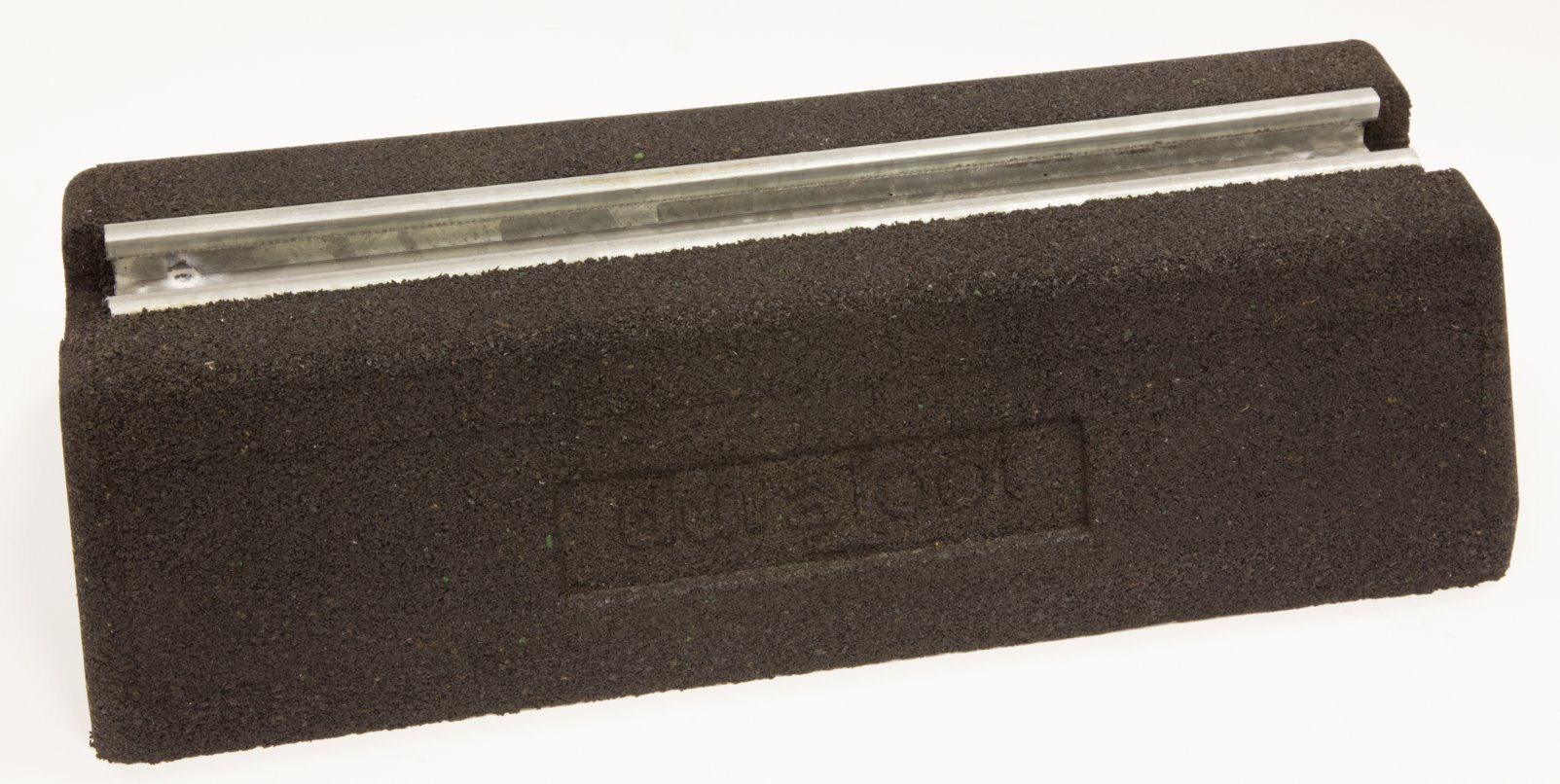 Durafoot Fx400 Rubber Support Foot Rooftop Block Base for Cable Tray, Busbar, Ducting & Pipework pictures & photos