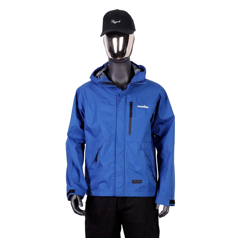 COMBAT Waterproof Tactical Soft Shell Mens Jacket Coat Army Windbreaker Outdoor