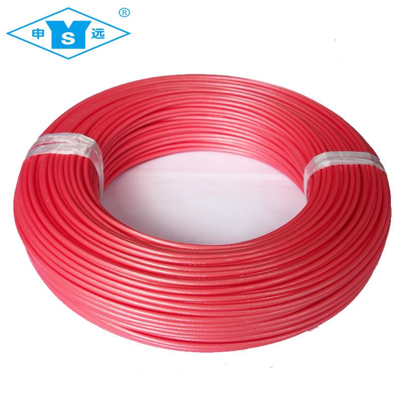 China UL 1723 UL Listed Teflon Cable FEP Insulated Wire - China UL ...
