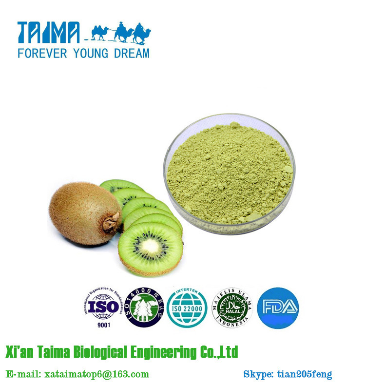 [Hot Item] Hot Selling High Quality Kiwi Fruit Powder with Best Price