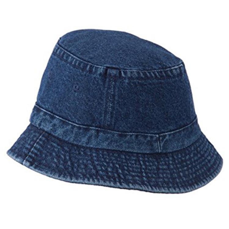 d16b03cc5d0d7 Outdoor Sun Protection Hat Wide Brim Bucket Hats UV Protection Summer Hat