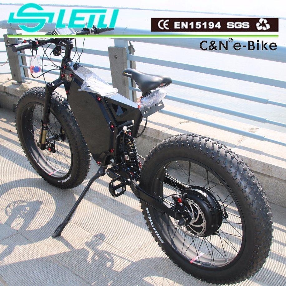 Fat Bike For Sale >> Hot Item Leili Best Enduro Ebike 48v 1000w Electric Fat Bike For Sale