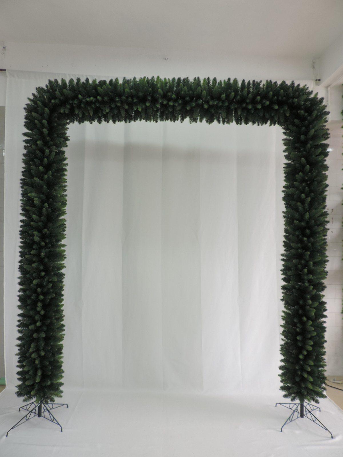 China Wedding Door Gift Wedding Door Gift Manufacturers Suppliers