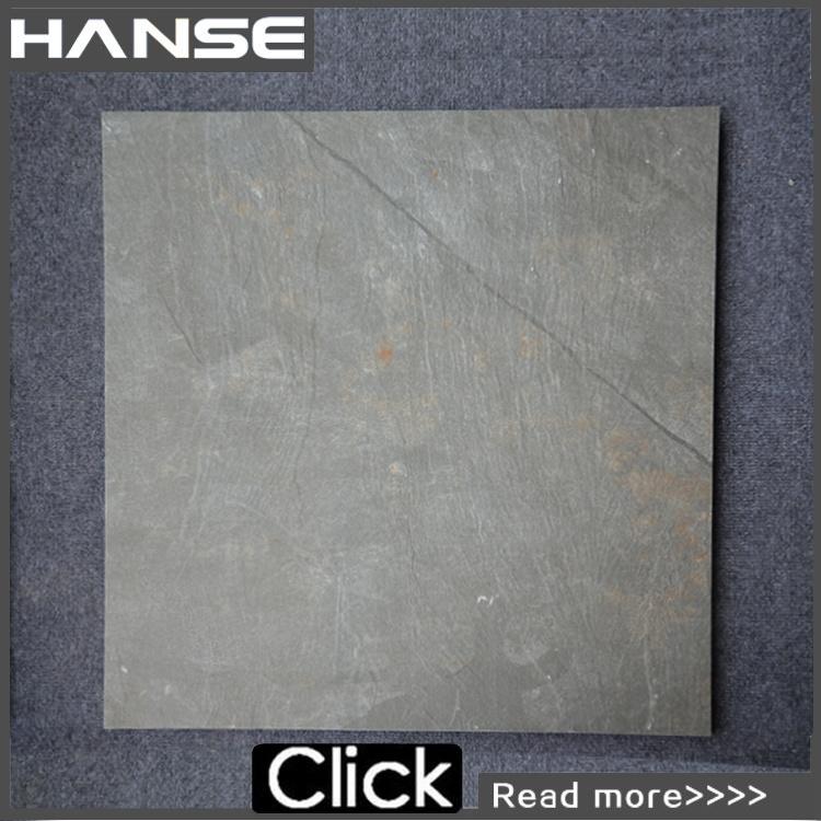 China Cheap Outdoor Anti Slip Garage Floor Tiles Design Photos