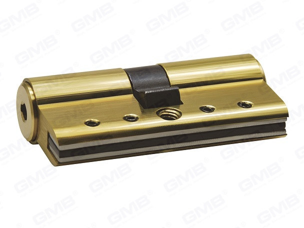 High Security Cylinder with Breaker Strip pictures & photos