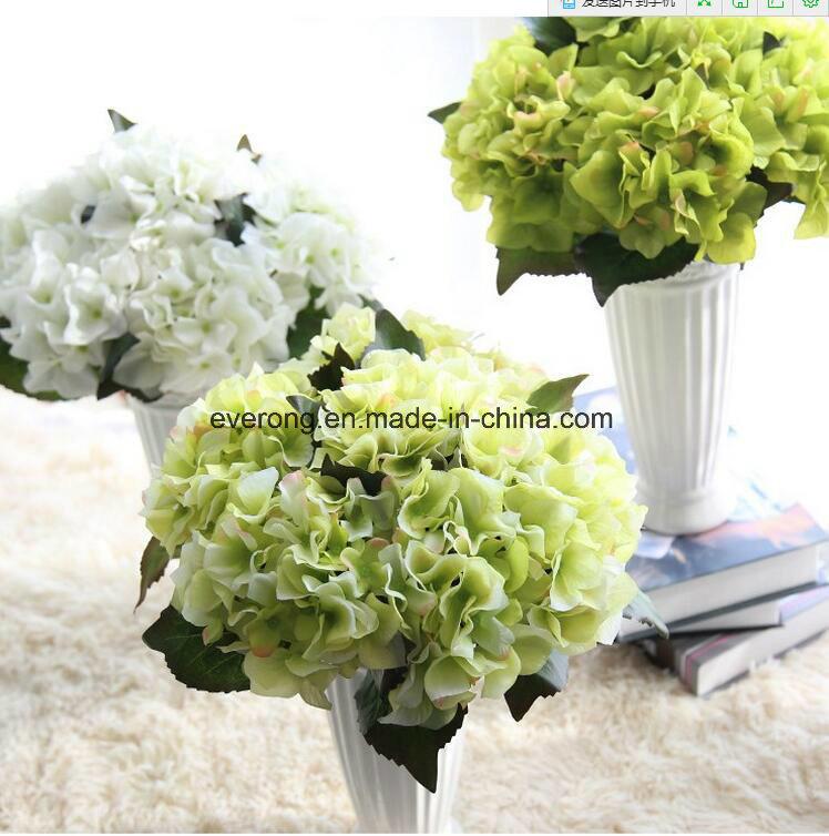 Silk flowers bulk canada flowers healthy china artificial hydrangeas plant canada wedding bulk mightylinksfo