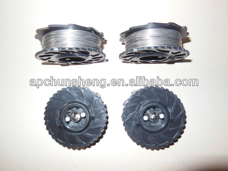 China Max Tw898 Rebar Tie Wire for Rb213/215/217/392/395/397/515/517 ...