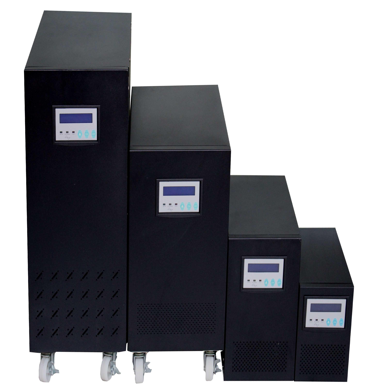 Inverters For Sale >> Hot Item 8000va Off Grid Inverters For Sale