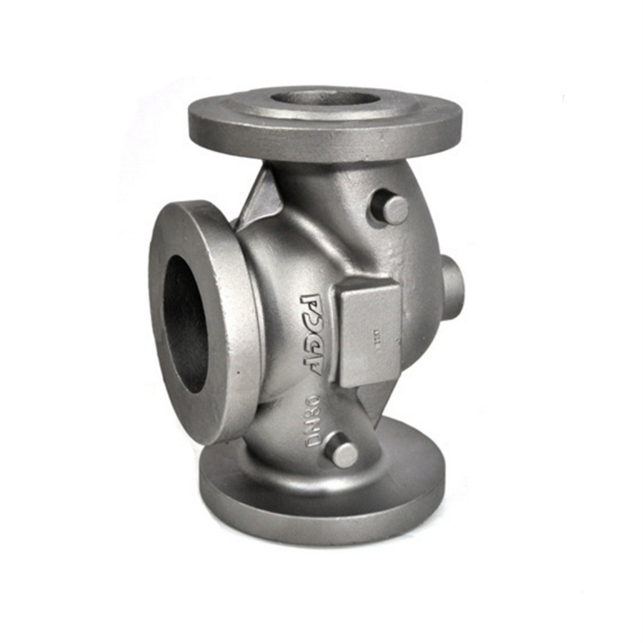 Investment casting supplies lost wax nidhi sharma economic times forex