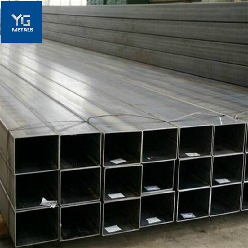 """STAINLESS STEEL ROUND TUBE  POLISHED 1/"""" x .065 x 26/"""""""