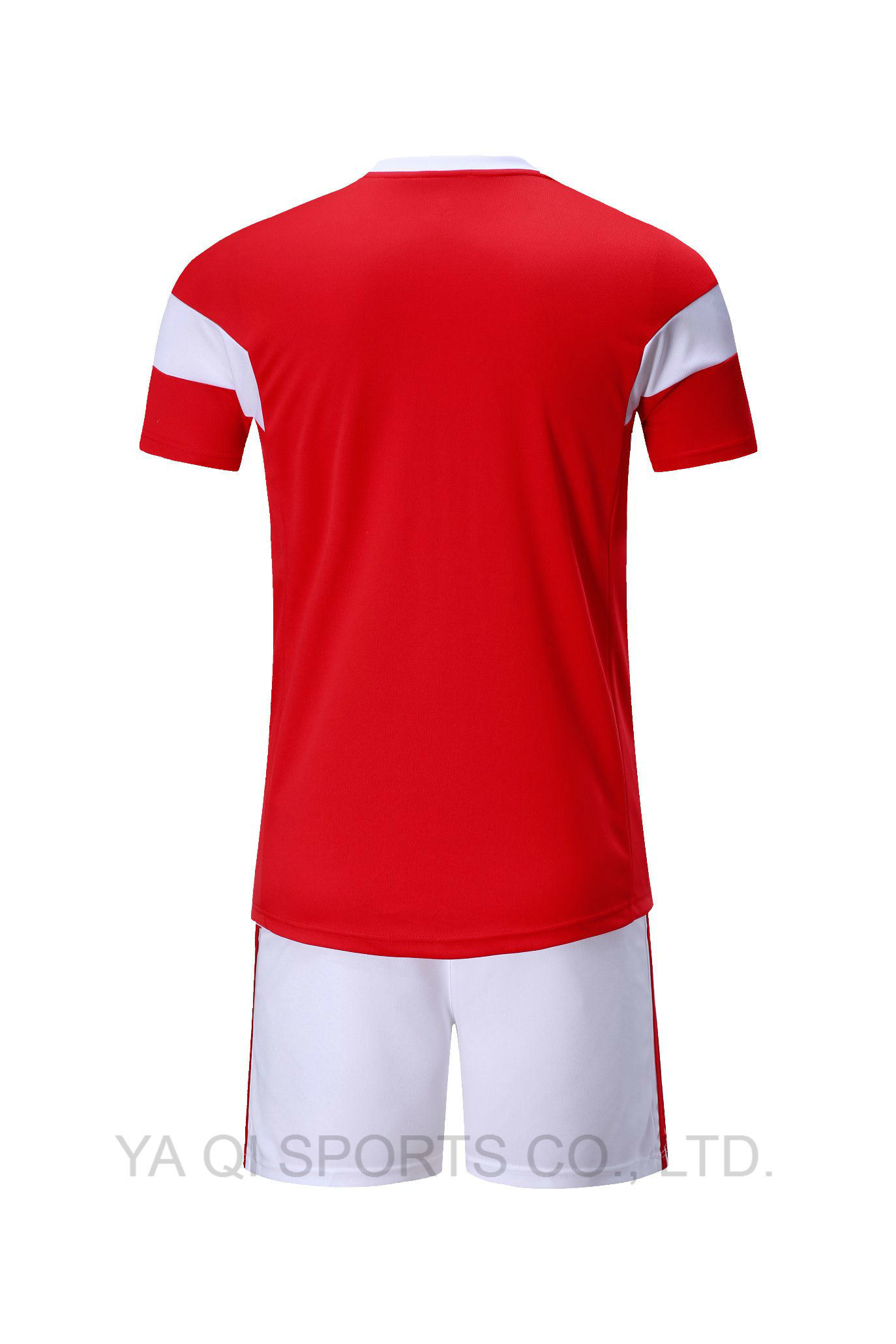 China New Design Customize 2018 World Cup Russia Soccer Team Foot