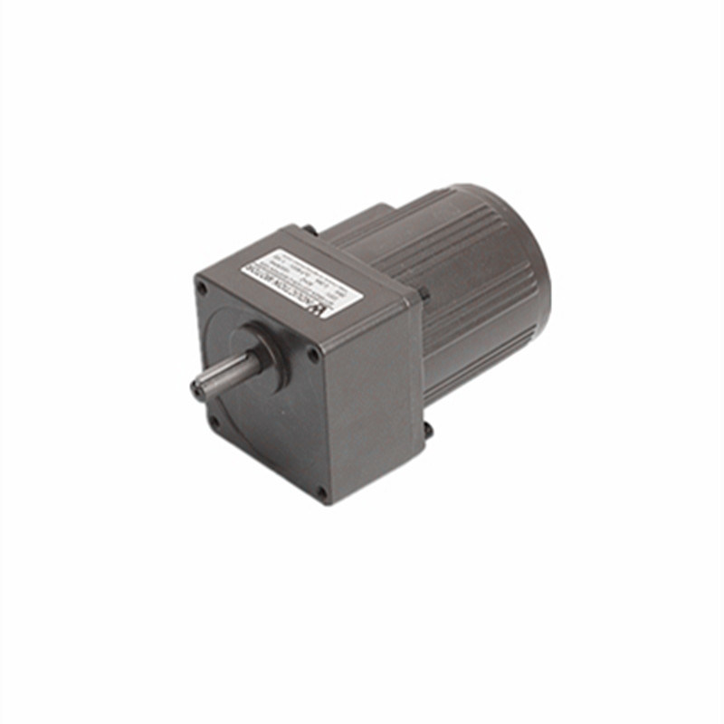 China BLDC Motor 29blr 12V 5W Photos & Pictures - Made-in