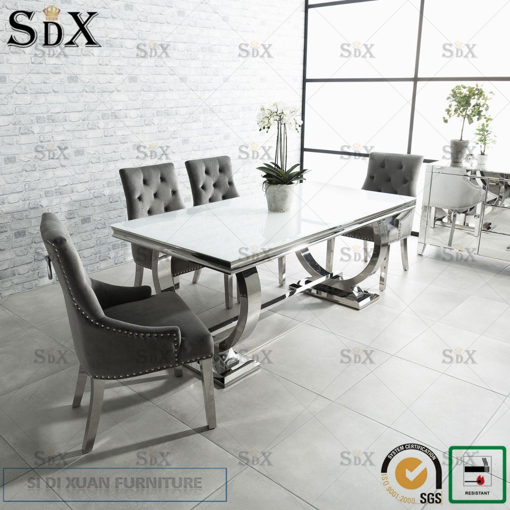 Foshan Sidixuan Furniture Co., Ltd.