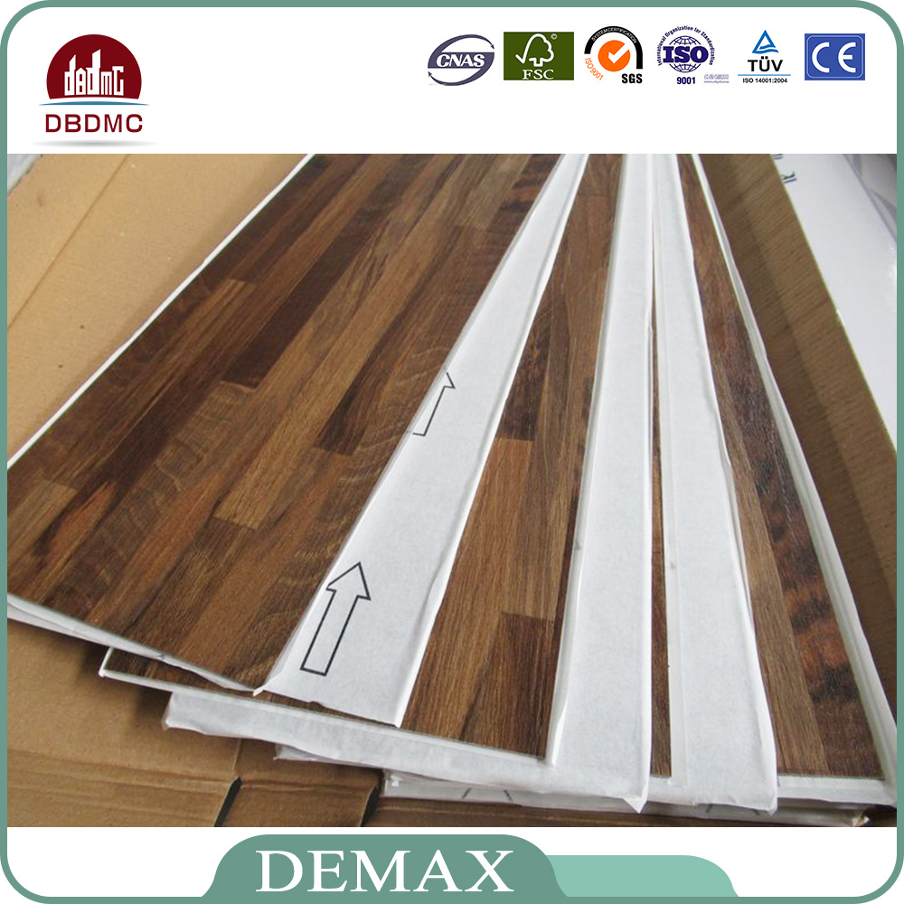China low price maple leaf wood color pvc flooring tile covering china low price maple leaf wood color pvc flooring tile covering china vinyl floor tile vinyl flooring dailygadgetfo Image collections