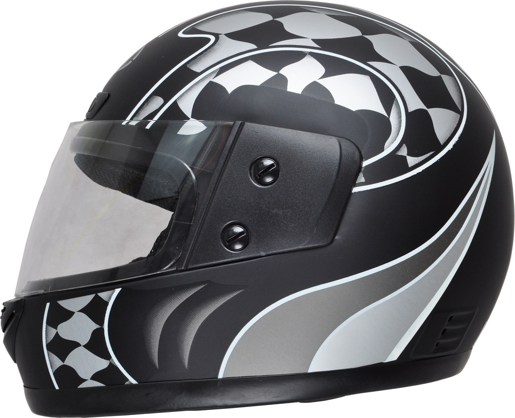 online shop 50% off online shop [Hot Item] New Design Full Face Motorcycle Helmets with Cheap Low Price,  High Quality