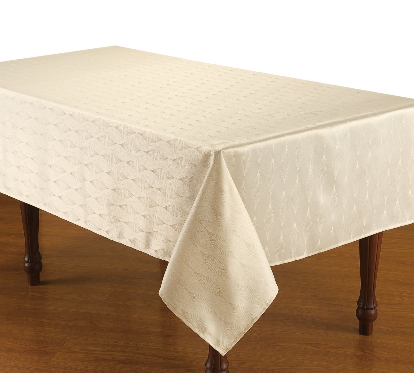 Table Cover pictures & photos