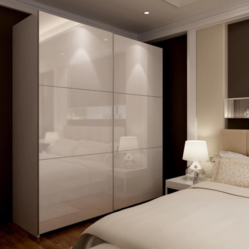[Hot Item] 40 New Model Latest Bedroom Wooden Wardrobe Door Designs Awesome Designs For Bedroom Model