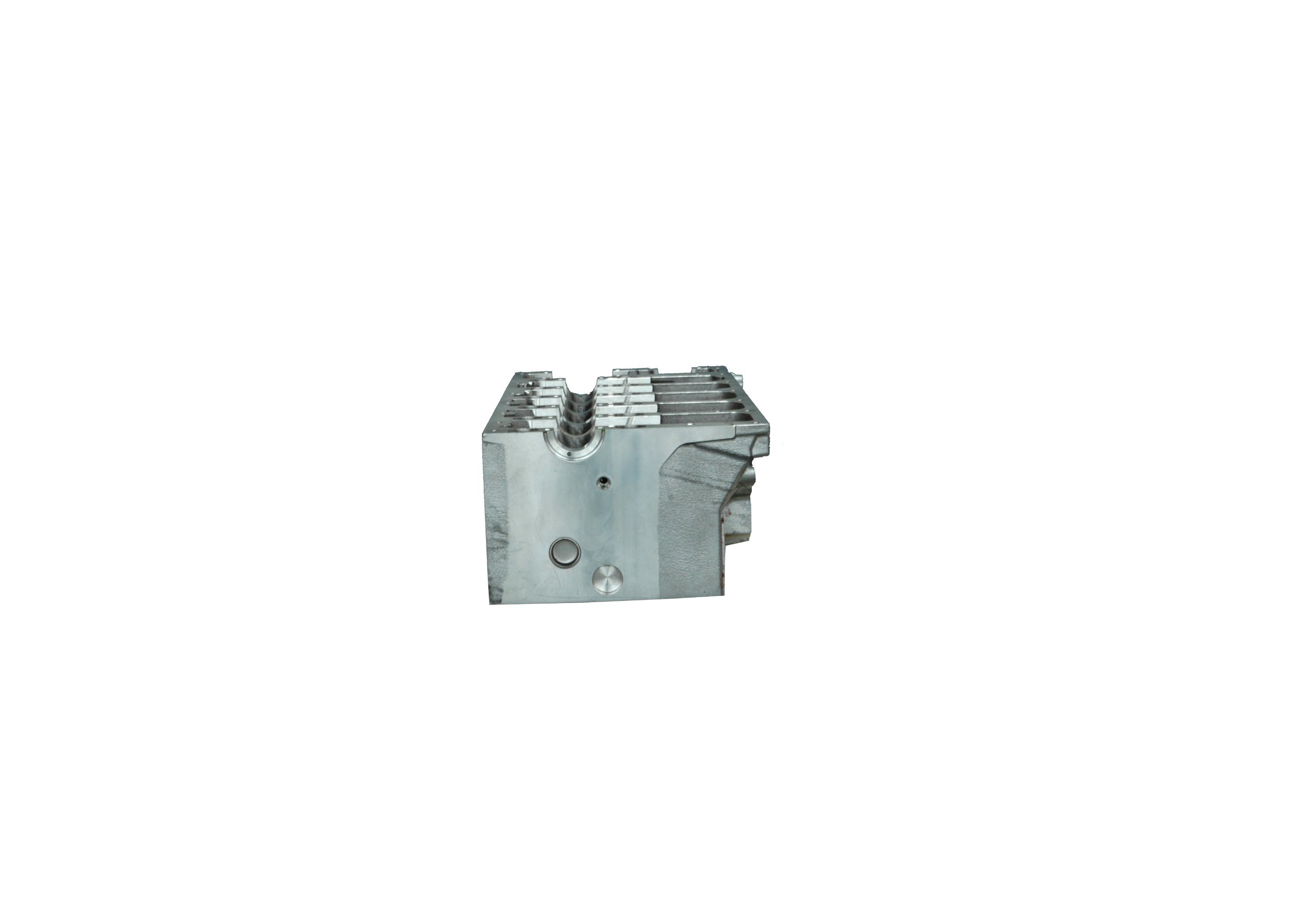 Engine Cylinder Head for V. W. Axd/Axe 070103063D/K/Q/S/R/E pictures & photos
