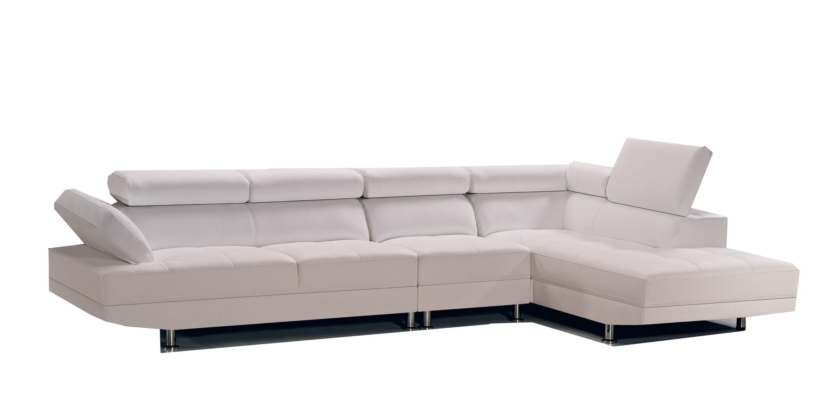 China White Kenya Leather Sofa Set China Sofa Home Sofa