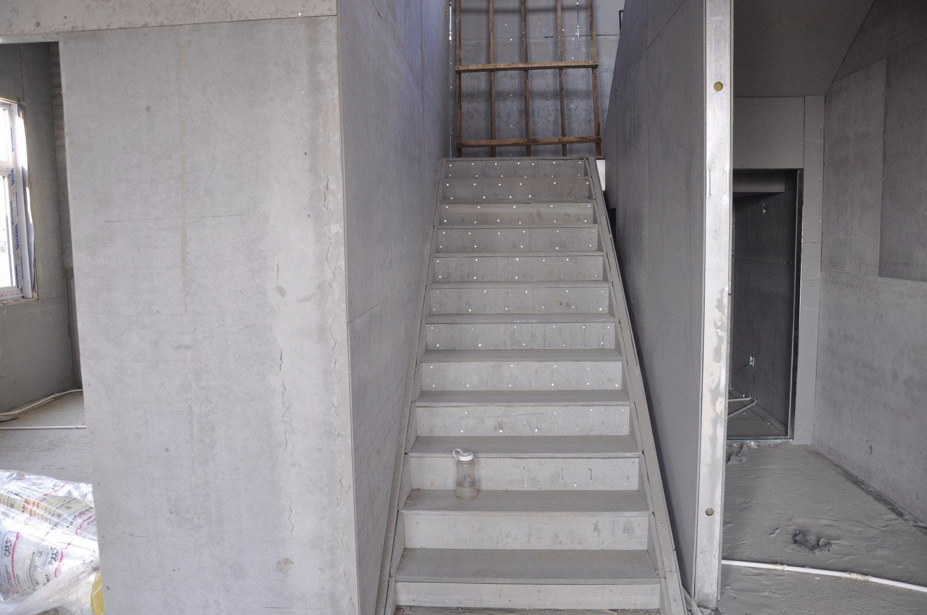 Cement Board Interior Walls : China fiber cement board interior wall panel photos